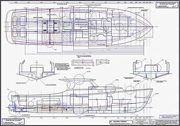 Engine Cad Drawing, Engine, Free Engine Image For User ...