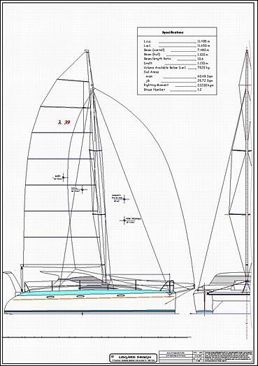 Rc Sailing Catamaran Plans,Woodworkers Supply Arizona,Wooden Baseball ...