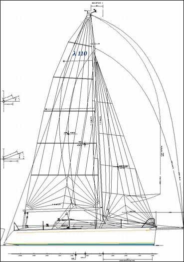 Complete Glued lapstrake plywood boat plans ~ BOAT PLAN