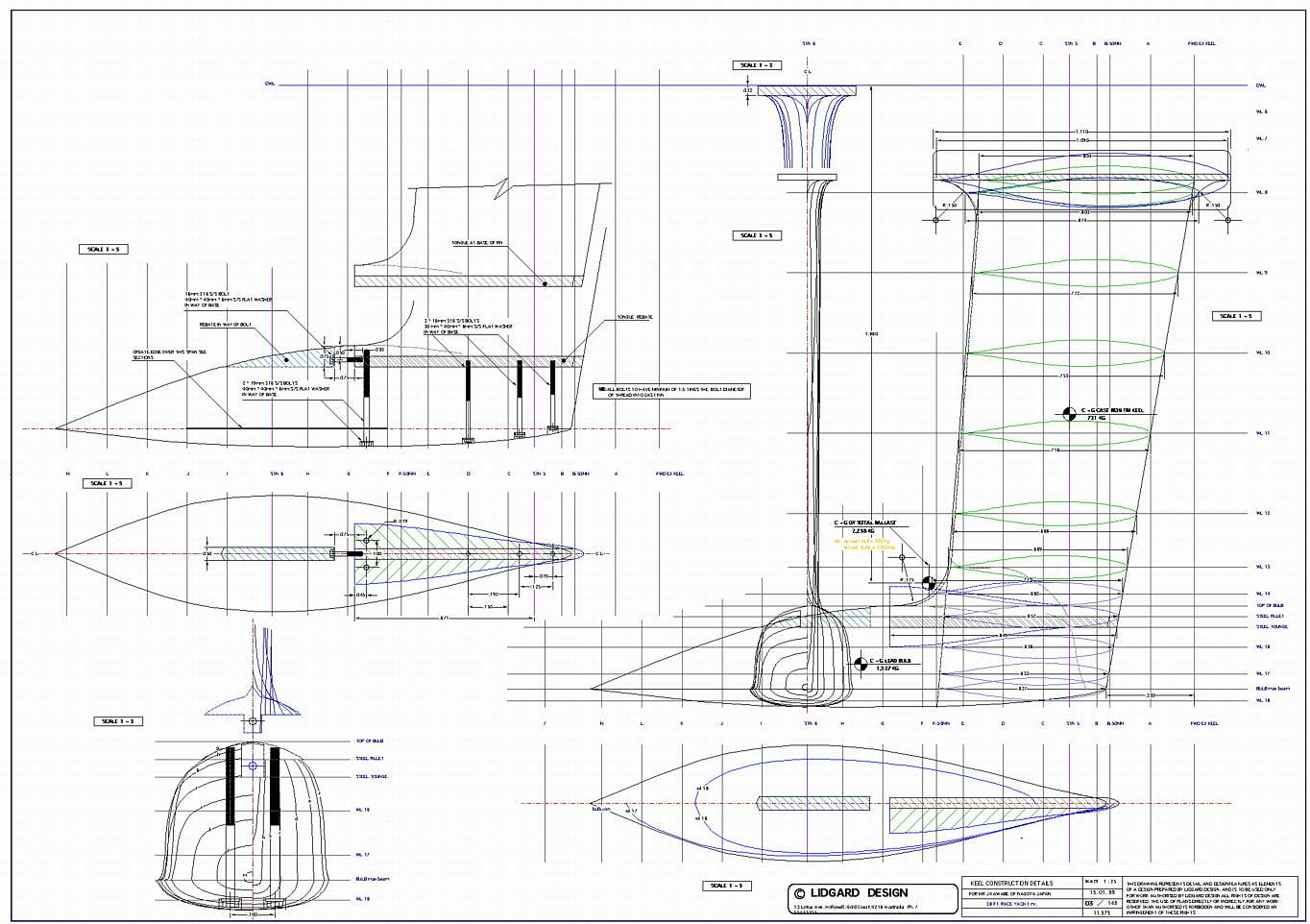 Steam Powered Engine Diagram also Pdf Marine Steam Engine Plans Randkey besides Ex Steam Engine further Book45 in addition Full Keel Sailboat Designs. on homemade steam engine plans