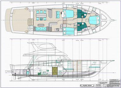 model rowing boat plans