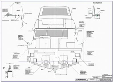 boat engine room diagram  engine  auto parts catalog and